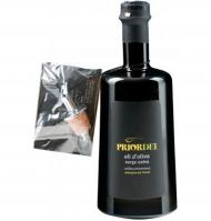 ACEITE VE PRIORDEI EARLY HARVEST 500 ML