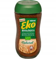 CEREALS EKO ECOLÒGIC NATURAL 150 G