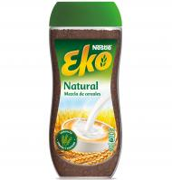 CEREAL EKO SOLUBLE 150 G