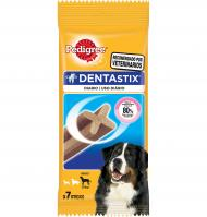 SNACK PEDIGREE DENTASTIX 270 G