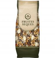 BARREJA CONDIS FRUITS SECS 300 G