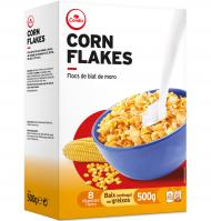 CEREALS CONDIS CORN FLAKES 500 G