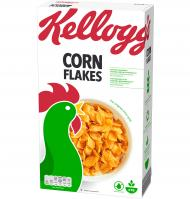 CEREALES KELLOGG'S CORN FLAKES 500 G