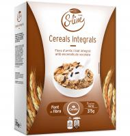 CEREALES S.LINE CHOCOLATE 375 G