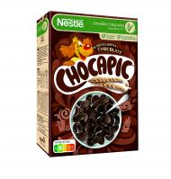 CEREALES NESTLÉ CHOCAPIC 375 G