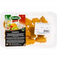NUGGETS AMADORI  300 G