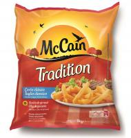 PATATES Mc CAIN TRADITION 1 KG