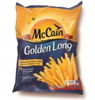 PATATES Mc CAIN GOLDEN LONG 1 KG