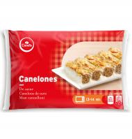 CANELONS CONDIS CARN 500 G