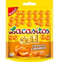LACASITOS LACASA GOLD 125 G