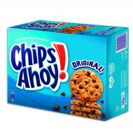 GALLETAS CHIPS AHOY 300 G