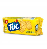 GALLETAS TUC CRACKER 100 G