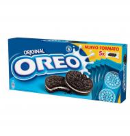 GALLETAS OREO ORIGINAL 220 G