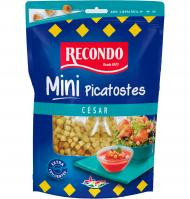 PICATOSTES RECONDO MINI CESAR 80 G