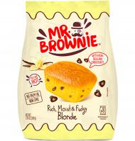 BLONDIES MR.BROWNIE BOLSA 200 G
