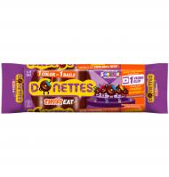 DONETTES  TWISTEAT 7+1 152 G