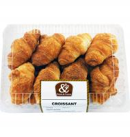 CROISSANT PEIRON TORRENT NORMAL 250 G