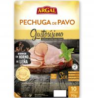 PIT INDIOT ARGAL GUSTOSISIMO 90 G