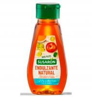 ENDULSANA SUSARON NATURAL 300 ML