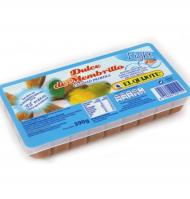 MEMBRILLO EL QUIJOTE LIGHT 390 G