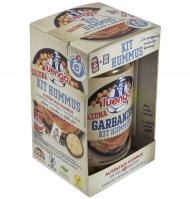 KIT HUMMUS LUENGO SAZONA 300 G