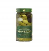 COCKTAIL RIOVERDE  180 G