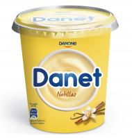 NATILLAS DANONE DANET BIG POT 1 UNITAT