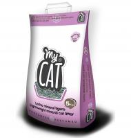 ARENA MY CAT GATOS PERFUM 5 KG
