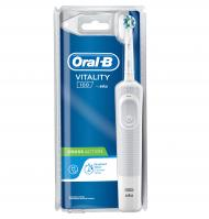 CEPILLO ORAL-B ELECTRIC BLACK 1 UNIDAD