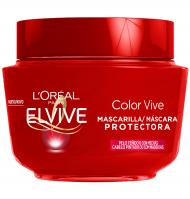 MASCARILLA ELVIVE NUTRIFILTRO 300 ML