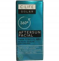 SERUM CLIFE AFTERSUN 30 ML