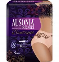 AUSONIA DISCREET BOUTIQUE TM9 9 UNIDADES