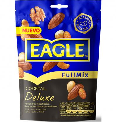 COCKTAIL EAGLE DELUXE 100 G