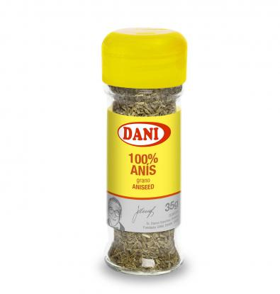 ANIS DS GRANO 35 GRS