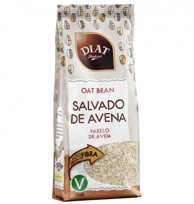 SALVADO DIET RÁDISSON AVENA 250 G
