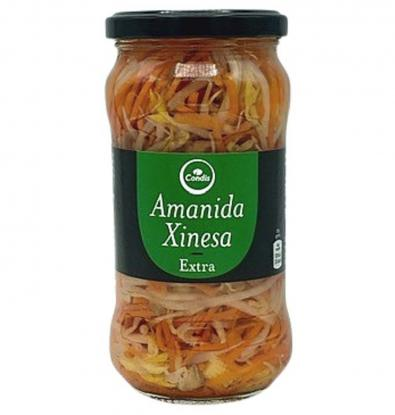 ENSALADA CONDIS CHINA 370 ML